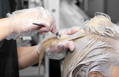 haircolour_blackandwhite